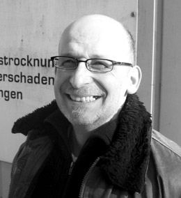 Andreas Brod